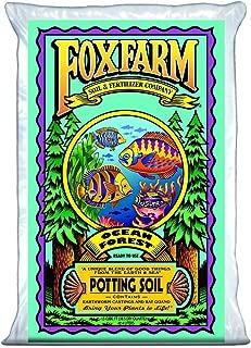 Best fox farm ocean forest soil free shipping Reviews