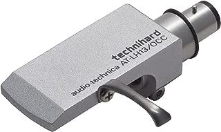 Audio-Technica AT-LH13/OCC | Headshell (Japan Import)