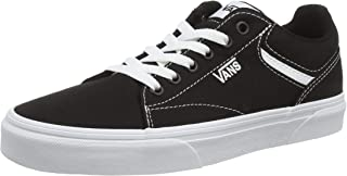 Vans Seldan, Sneaker Donna