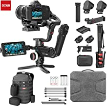 dslr cinema bundle