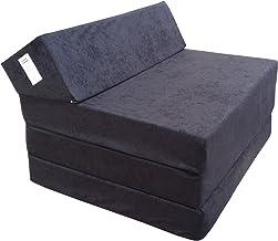 Amazon.es: sillon cama