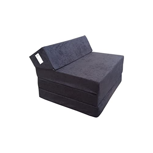 Sofas Y Sillones: Amazon.es