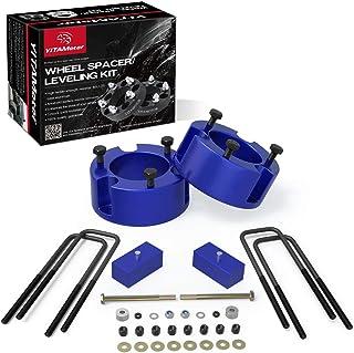 Suspension Kit For Fj Cruiser