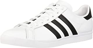 adidas Men's Coast Star Shoes