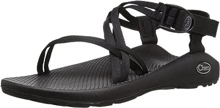Chaco Men's Zx1 Classic Sport Sandal