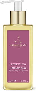 Aromatherapy Associates Body Wash, 8.45 Fl Oz