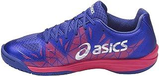 ASICS Gel-Fastball 3 Womens Trainers E762N Sneakers Shoes (UK 6.5 US 8.5 EU 40, Soft Sky Diva Pink 400)