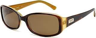 Best men's sunglasses small faces Reviews