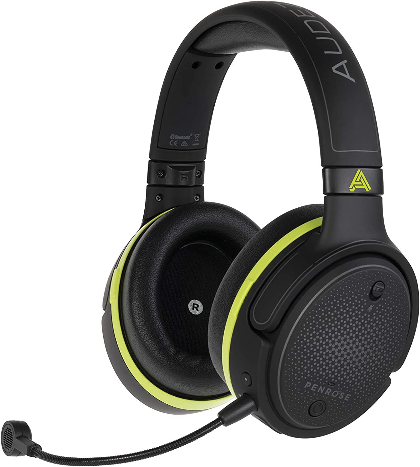 Audeze Penrose Cheap bargain X Wireless Gaming Series for Headset NEW Xbox