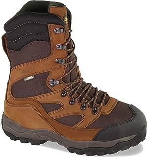 Best boots mountain range Reviews