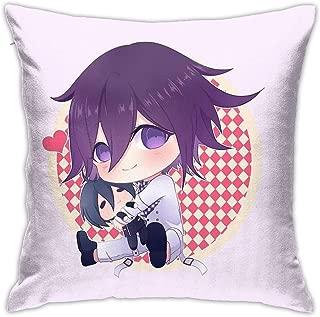 kocuchi pillow