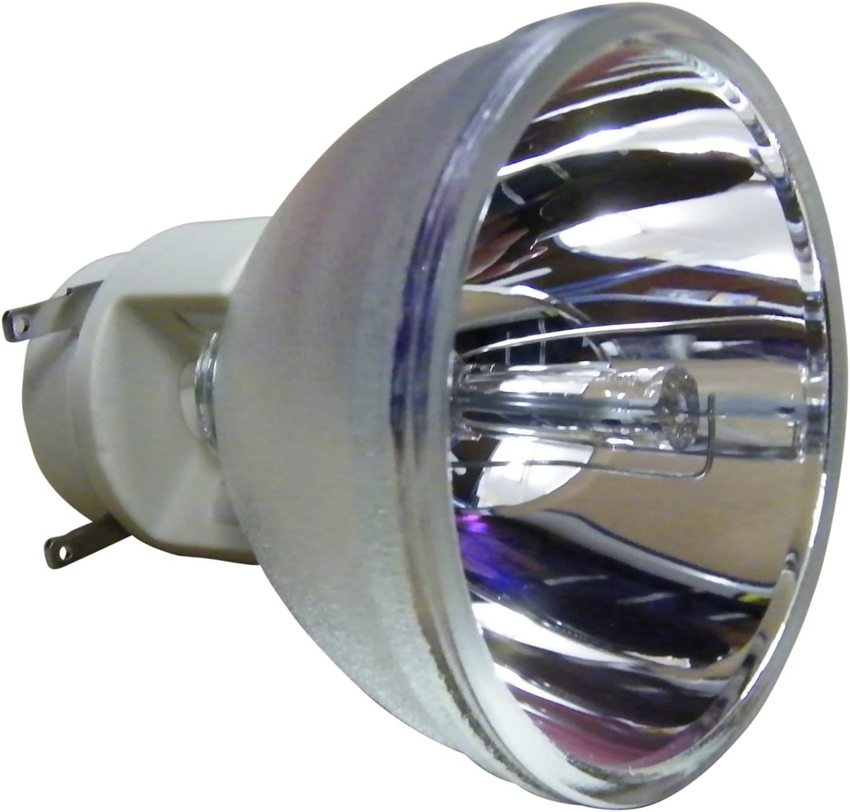 OSRAM P-VIP 240 / 0.8 E20.9N Projector lamp Without housing for Various projectors