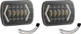 RDCi RDKS Reifendrucksensor para V W Passat 3AA907275B RETYLY 4X Nuevo Sensor TPMS