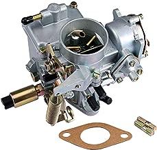 ALAVENTE Car Carburetor for 113 129 029A VW beetle 30/31PICT 1975-1982