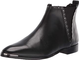 Ted Baker Women's Alizerl Chelsea Boot