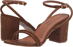 c48ce75dae36d Coconuts by Matisse No Return Heeled Sandal