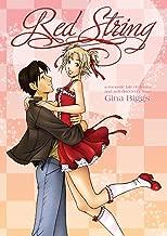 read goth manga