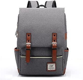 Canvas Backpack,School backpack