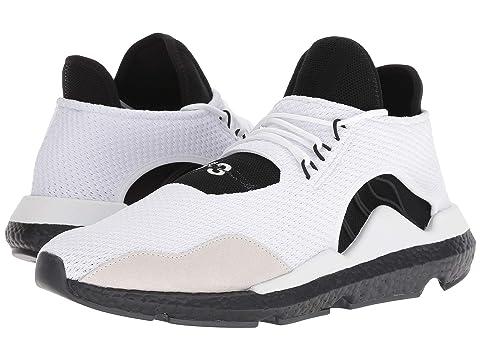 adidas Y 3 by Yohji Yamamoto Saikou at