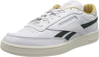 Reebok Herren Club C Revenge Running Shoe