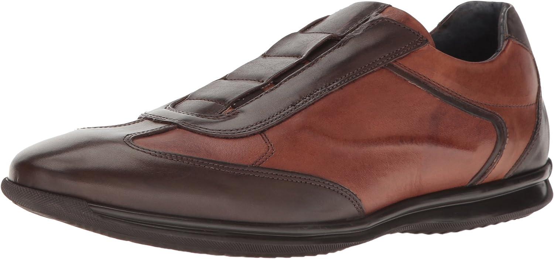 Bacco Bucci Men's Gaspari Slip-On Loafer
