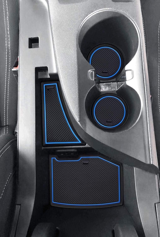 SENSHINE Accessories for Chevy Camaro Interior No 2022 Fees free Spasm price 2016-2021