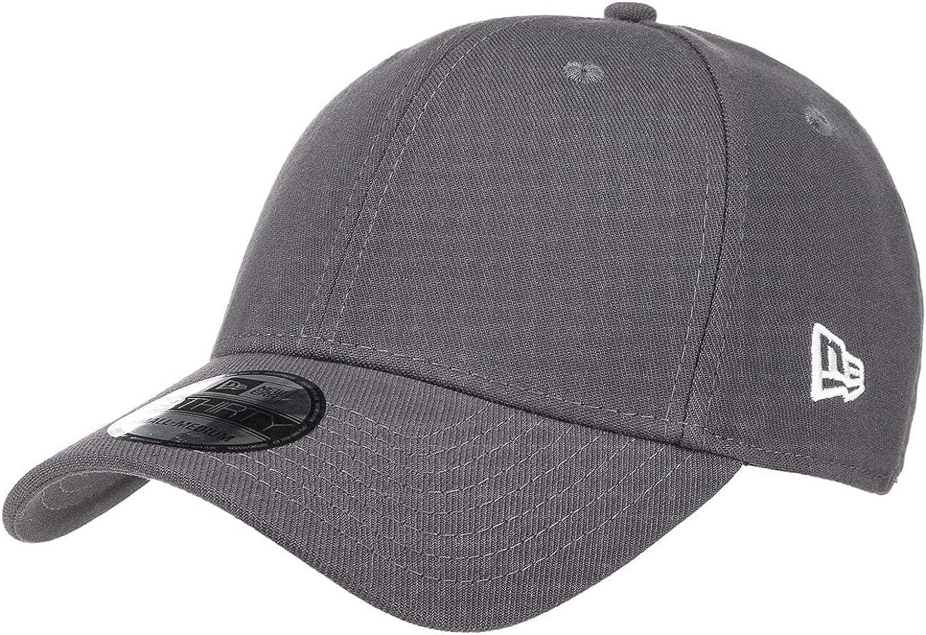 In stock New Era Beauty products 39Thirty Baseball Cap