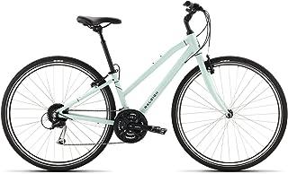 Raleigh Bikes Detour 3 SM
