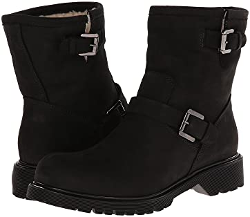 Boots, Riding Boots, Women, Ankle | Shipped Free at Zappos