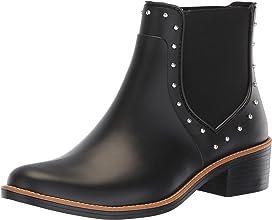 Peyton Rain Boots
