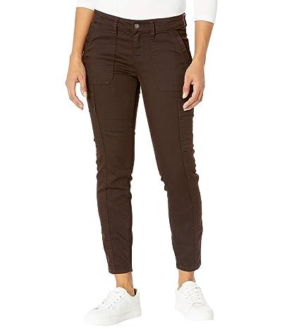 Prana Trail Mixer Pants Women