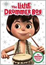 The Little Drummer Boy 2011