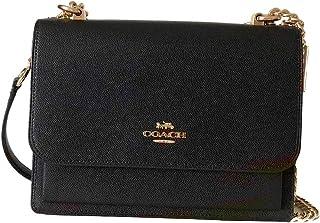 Coach Women's Klare Crossbody Bag