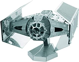 Star Wars MMS253 Metal Model, Silver