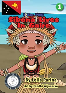 Sibona Lives In Gaire