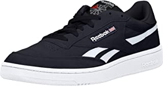 Reebok Revenge Plus Mu Men's Shoes