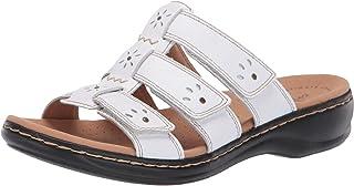 CLARKS Leisa Spring Women's Sandal