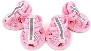 Kiminana Toddler Baby Girls Children Cute Cartoon Cat Leather Single Shoes Princess Shoes