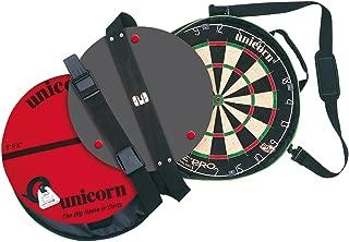 Best dart board safety surround Reviews