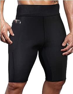 mens weight lifting leggings