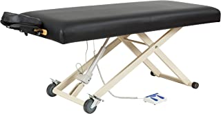Best automatic massage bed Reviews