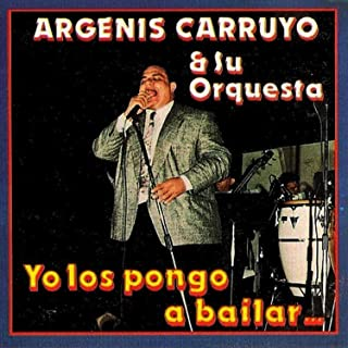 Best argenis carruyo amor celestial Reviews