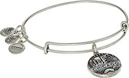 Places We Love - Chicago Bangle
