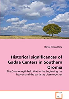 Amazon com: oromo