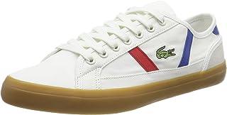 Lacoste Sideline 119 2 CMA, Sneaker Uomo