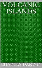 Volcanic Islands (English Edition)