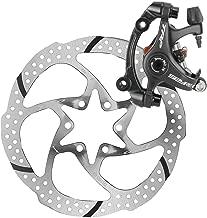 TRP SPYRE-C Road Bike Alloy Mechancial Disc Brake Caliper Rotor