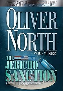 The Jericho Sanction: A Novel