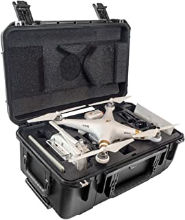 nanuk phantom 3 case