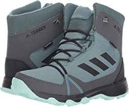 Terrex Snow CP CW (Little Kid/Big Kid)